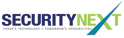 security next logo
