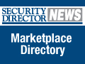 SDN Marketplace Directory
