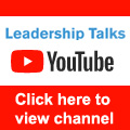 SSN Leadership Talks on YouTube