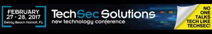 TechSec Solutions
