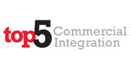 SSN Top 5 Commercial Integration