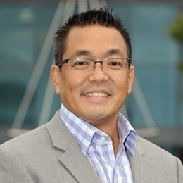 Netwatch Group appoints Kurt Takahashi as CEO