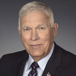 Marine Corps Gen. James T. Conway (Ret.) to keynote TMA's 2021 Mid-year Meeting