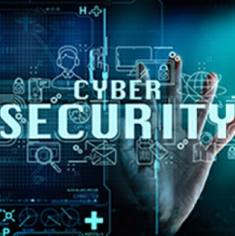 Security industry creates coalition to fight war on cyber crime