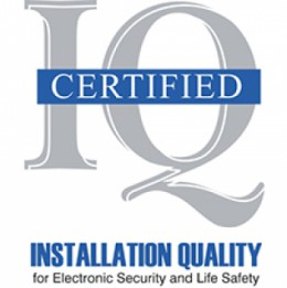 The Monitoring Association launches revised IQ Certification program