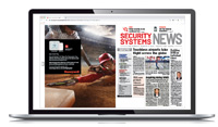 Security Systems News Digital Edition